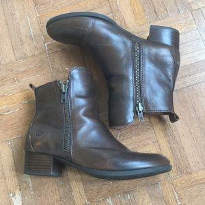 Born Landa Boots